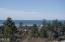 35235 Reddekopp Road, Pacific City, OR 97135 - View