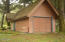 453 US-101 S, Yachats, OR 97498 - Hobby Room/Boat Garage