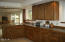 453 US-101 S, Yachats, OR 97498 - Kitchen with room for everyone