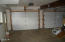 453 US-101 S, Yachats, OR 97498 - Attached 2 car garage