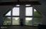 453 US-101 S, Yachats, OR 97498 - Upper Level windows & beam