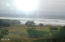 453 US-101 S, Yachats, OR 97498 - Upper level ocean views