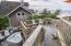 29980 Nantucket Drive, Pacific City, OR 97135 - Decks