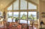 29980 Nantucket Drive, Pacific City, OR 97135 - Dining