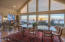 29980 Nantucket Drive, Pacific City, OR 97135 - Dining Dusk