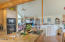29980 Nantucket Drive, Pacific City, OR 97135 - Kitchen