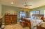 29980 Nantucket Drive, Pacific City, OR 97135 - Master Bedroom