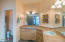 29980 Nantucket Drive, Pacific City, OR 97135 - Master Bath