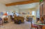 29980 Nantucket Drive, Pacific City, OR 97135 - Family Room
