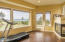 29980 Nantucket Drive, Pacific City, OR 97135 - Bedroom #2