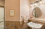 29980 Nantucket Drive, Pacific City, OR 97135 - Bedroom #2 en suite Bath