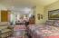 29980 Nantucket Drive, Pacific City, OR 97135 - Bonus living