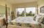 29980 Nantucket Drive, Pacific City, OR 97135 - Bedroom #4