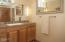 11 Alder Ln, Gleneden Beach, OR 97388 - Downstairs Bath - View 1 (1280x850)
