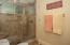 11 Alder Ln, Gleneden Beach, OR 97388 - Downstairs Bath - View 2 (1280x850)