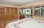 11 Alder Ln, Gleneden Beach, OR 97388 - Downstairs Bedroom - view 4 (1280x850)