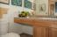 11 Alder Ln, Gleneden Beach, OR 97388 - Downstairs Half Bath (1280x850)