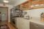 11 Alder Ln, Gleneden Beach, OR 97388 - Downstairs Kitchen - View 2 (1280x850)