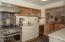11 Alder Ln, Gleneden Beach, OR 97388 - Downstairs Kitchen - View 4 (1280x850)