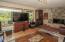 11 Alder Ln, Gleneden Beach, OR 97388 - Downstairs Living Room - View 4 (1280x85