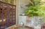11 Alder Ln, Gleneden Beach, OR 97388 - Front Doors (1280x850)