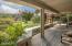 11 Alder Ln, Gleneden Beach, OR 97388 - Front Porch (1280x850)