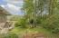 11 Alder Ln, Gleneden Beach, OR 97388 - Side Yard - View 1 (1280x850)