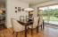 11 Alder Ln, Gleneden Beach, OR 97388 - Upstairs Dining Room - View 1 (1280x850)