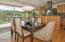 11 Alder Ln, Gleneden Beach, OR 97388 - Upstairs Dining Room - View 2 (1280x850)