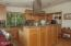 11 Alder Ln, Gleneden Beach, OR 97388 - Upstairs Kitchen - view 1 (1280x850)