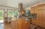 11 Alder Ln, Gleneden Beach, OR 97388 - Upstairs Kitchen - View 2 (1280x850)