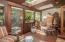 11 Alder Ln, Gleneden Beach, OR 97388 - Upstairs Sunroom - View 1 (1280x850)
