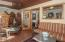 11 Alder Ln, Gleneden Beach, OR 97388 - Upstairs Sunroom - View 2 (1280x850)