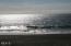 LOT 321 El Mar Ave., Gleneden Beach, OR 97388 - Summer Beach