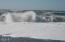 LOT 321 El Mar Ave., Gleneden Beach, OR 97388 - Winter Beach
