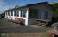 LOT 321 El Mar Ave., Gleneden Beach, OR 97388 - Cabana