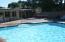 LOT 321 El Mar Ave., Gleneden Beach, OR 97388 - Community Pool