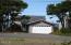 LOT 321 El Mar Ave., Gleneden Beach, OR 97388 - Pre-Build View