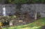 6225 N. Coast Hwy Lot 249, Newport, OR 97365 - Lot 249 Water feature 2-22-17