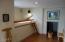 15 Ocean Crest, Gleneden Beach, OR 97388 - Guest Bedroom