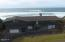 5019 NW Jetty Ave, Lincoln City, OR 97367 - Back Of The House Aerial
