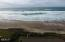 5019 NW Jetty Ave, Lincoln City, OR 97367 - Surf View