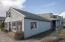 1221 #A NW US-101, Lincoln City, OR 97367 - Exterior