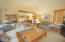 5680 Barefoot Ln, Pacific City, OR 97135 - 27 - liv rm