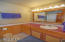 5680 Barefoot Ln, Pacific City, OR 97135 - Minns - bath