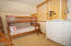 5680 Barefoot Ln, Pacific City, OR 97135 - Minns - bunkhouse