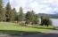 LOT 4 NE Regatta Way, Lincoln City, OR 97367 - Park