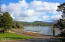 LOT 4 NE Regatta Way, Lincoln City, OR 97367 - Dock & Boat Launch
