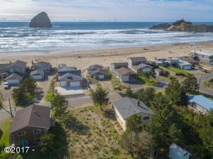 33525 Shore Dr, Pacific City, OR 97135 - ShoreDriveLot-01
