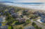 33525 Shore Dr, Pacific City, OR 97135 - ShoreDriveLot-04